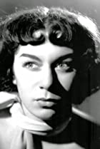 Renata Fronzi