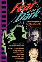 Primary image for Fear in the Dark