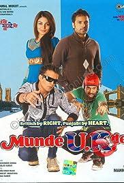 Punjabi dating sites uk