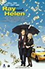 Ray Meets Helen (2017) Poster