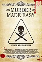Murder Made Easy