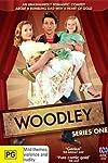 Woodley (2012)