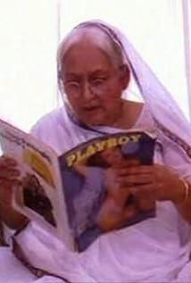 Leela Mishra Picture