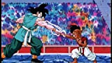 Dragon Ball Z: Dragon Box Seven