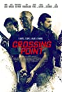 Crossing Point (2016) Poster