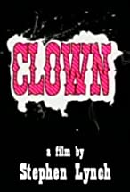 Primary image for Clown