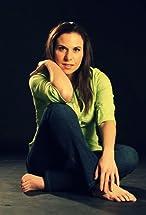 Milia Nader's primary photo