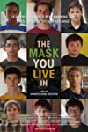Film Review: 'The Mask You Live In'