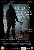 Primary image for Under a Glass Moon