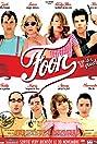 Foon (2005) Poster