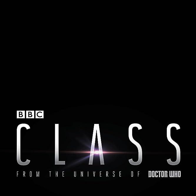 Class (2016)