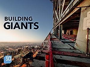 Building Giants Season 2 Episode 2