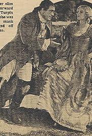 Dick Turpin Poster