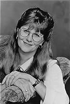Judith Ivey's primary photo