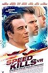 Saban Films Nabs U.S. Rights To 'Speed Kills' Starring John Travolta – Cannes
