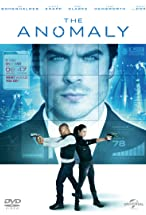 Primary image for The Anomaly