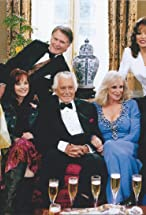 Primary image for Dynasty Reunion: Catfights & Caviar