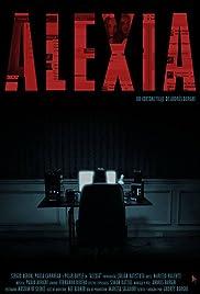 Alexia Poster