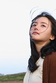 Aktori Woo-seul-hye Hwang