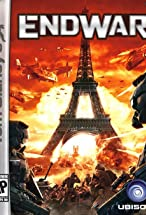Primary image for Endwar