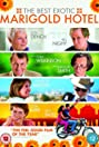 The Best Exotic Marigold Hotel: Behind the Story: Lights, Colours and Smiles (2012) Poster