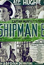 Midshipman Easy