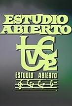 Primary image for Estudio abierto