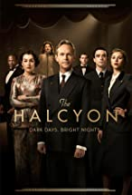 Primary image for The Halcyon
