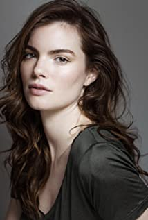 Kaley Ronayne