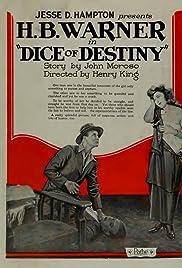 Dice of Destiny Poster