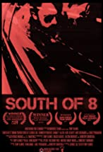 Primary image for South of 8