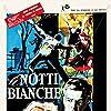Le Notti Bianche (1957)