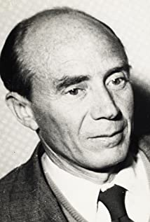 Wolfgang Zilzer Picture