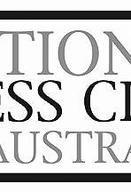 National Press Luncheon Club