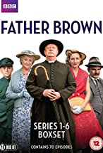 Primary image for Father Brown