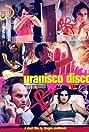 Uranisco Disco