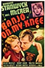 Banjo on My Knee (1936) Poster