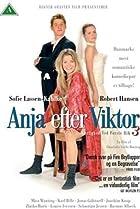 Kærlighed ved første hik 3 - Anja efter Viktor (2003) Poster