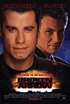 Primary image for Broken Arrow