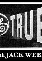 G.E. True