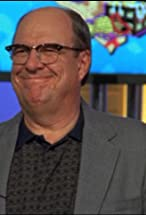 Primary image for Mr. Monk and the Game Show