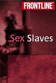 slave frontline sex