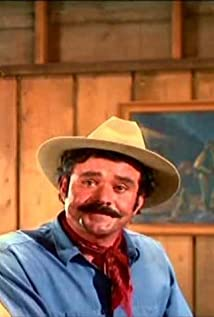 Bob Hoy Picture