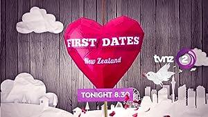 First Dates New Zealand