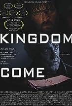 Primary image for Kingdom Come