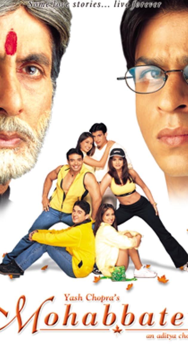 Jawani Pher Nahe Ani,Latest Pakistani Full Movie,2015 Paart 1,. 52:31. Bollywood  Latest Songs