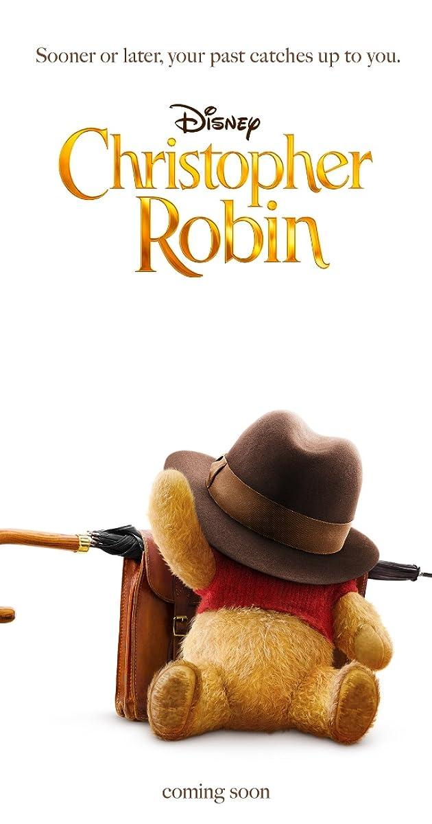 Top  Movies Imdb