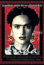 Primary image for Frida