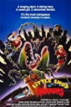 Little Shop of Horrors Returns to Theaters for Halloween with Original Ending