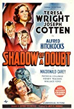 Primary image for Shadow of a Doubt